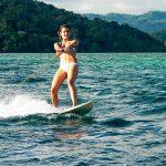 Skurfing---Pure-Fun-Fiji-Waidroka