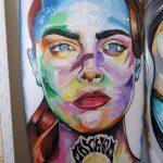 posca-art-inspiration-gallery-07