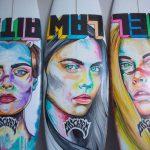 posca-art-inspiration-gallery-12
