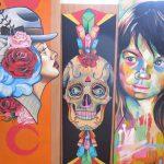 posca-art-inspiration-gallery-13