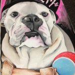 posca-art-inspiration-gallery-17