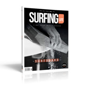 sl333-surfboards-cover