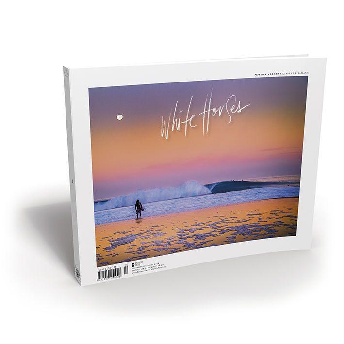 White Horses.