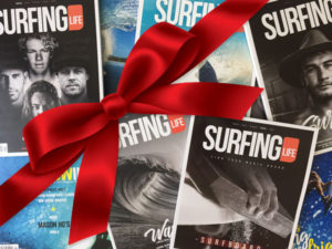subscription-product-gift
